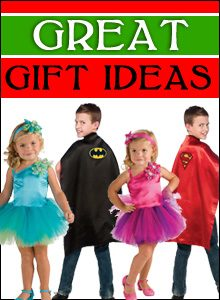 220x300-great-gift-ideas