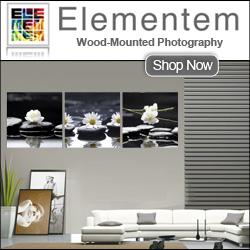 250x250-elementem-n2
