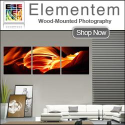 250x250-elementem-n3
