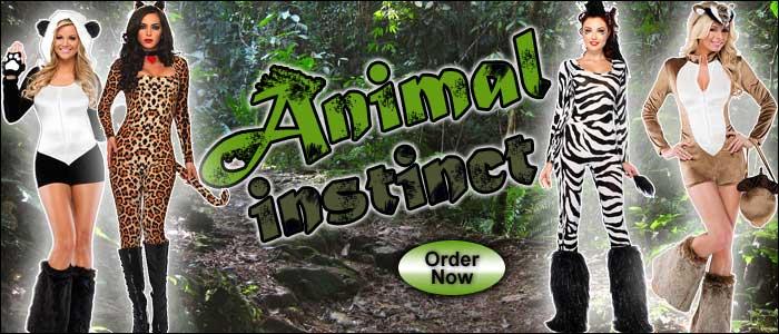 700x300-animal-instinct