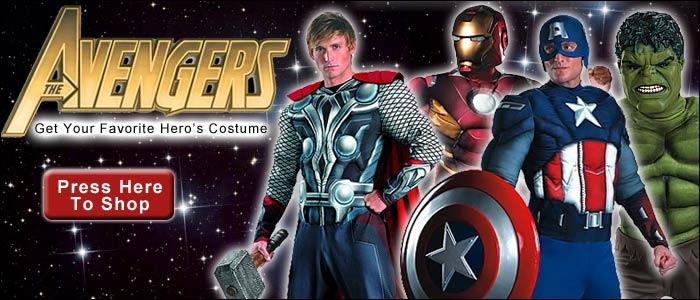 700x300-avengers