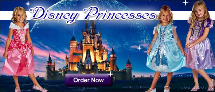 700x300-disney-princess