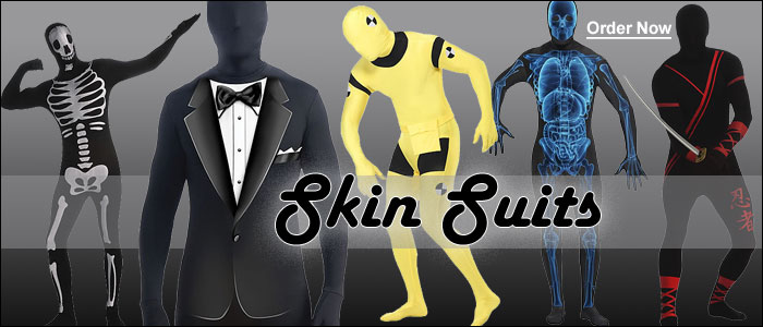 700x300-skin-suits