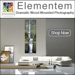 elementem-250x250-static