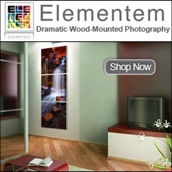 elementem-250x250-static2