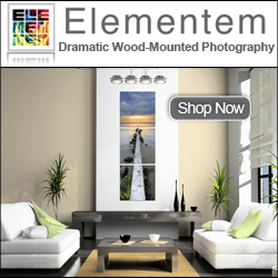 elementem-250x250-static3