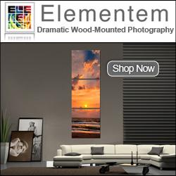 elementem-250x250-static4