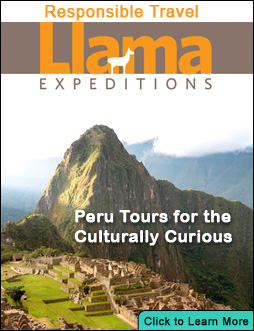 llama-expeditions-254x331