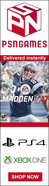 psngames-madden17-160x600