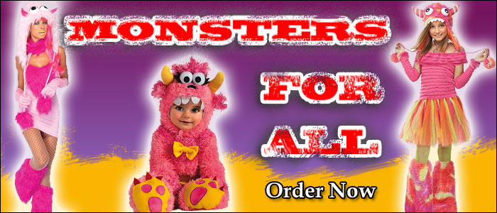 700x300-monsters-all-sizes-a