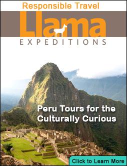 llama-expeditions-254x331