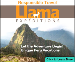 llama-expeditions-300x250