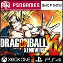 psngames-dragonball-125x125