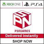 psngames-generic-150x150