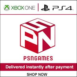 psngames-generic-250x250